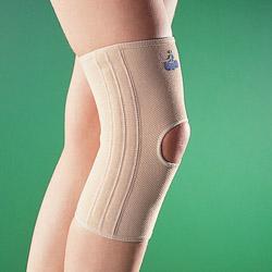 3033 Ортез коленный биокерамический