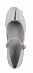 13-008-3 сменная школьная ортопедическая обувь