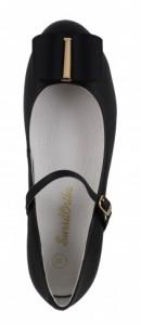 13-008-2 сменная школьная ортопедическая обувь