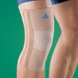 2030 Ортопедический коленный ортез