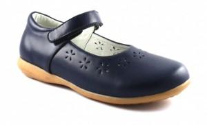 33-430-3 Туфли школьные  сурсил-орто