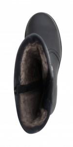 16807 Ортопедические сапоги зимние женские Сурсил-Орто