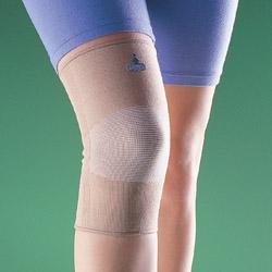 2520 Ортез коленный биокерамический