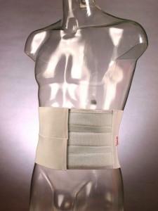 K-616 Пояс (бандаж) хирургический послеоперационный