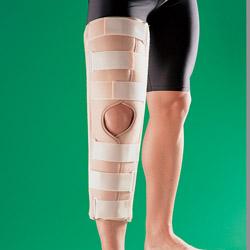 4030 Ортез для иммобилизации коленного сустава 4030