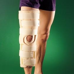 4130 Ортез для иммобилизации коленного сустава 4130
