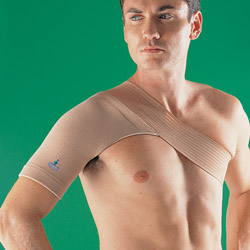 2072 Ортез на плечевой сустав