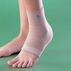 Ортопедический голеностопный ортез 2004