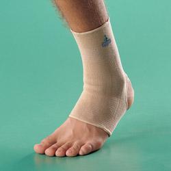 Ортопедический голеностопный ортез 2204