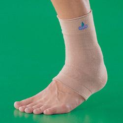 Ортопедический голеностопный ортез 2409