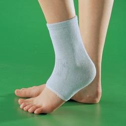 Ортопедический голеностопный ортез 2509