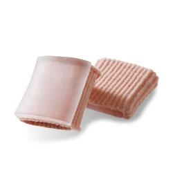 Подкладка для пальцев ног 6702