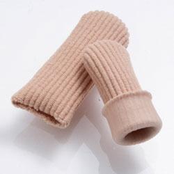 Колпачек для большого пальца стопы 6704