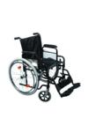 Кресло-коляска с ручным приводом (прогулочный вариант)