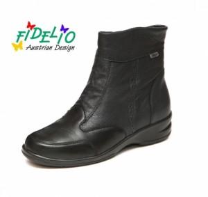 32742 Ортопедическая обувь FIDELIO® MAGIC-STRETCH®, арт. 32742