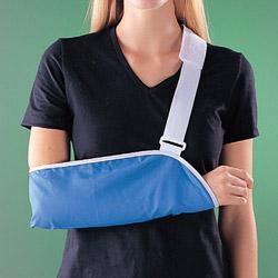 3089 Ортез на плечевой сустав