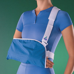 3189 Ортез на плечевой сустав